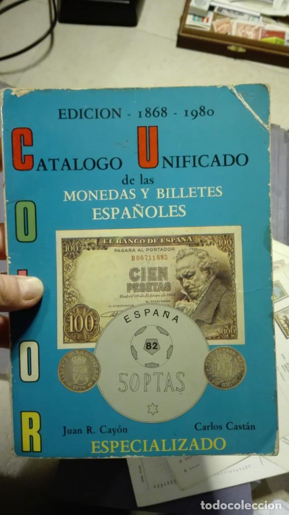 Sellos: Coleccion de miles de sellos del abuelo y mas - Foto 117 - 200878297