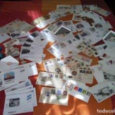 Sellos: LOTE DE FILATELIA ALTO VALOR CATALOGO , LIQUIDACION VER. Lote 261551590