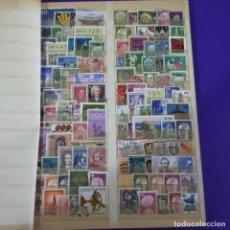 Francobolli: CLASIFICADOR DE SELLOS MUNDIALES B 1920 SELLOS. Lote 262442135