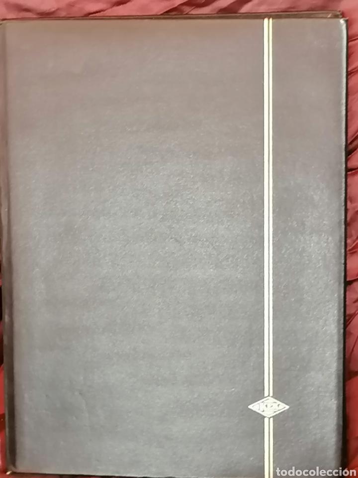 NORUEGA LOTE SELLOS RESTO COLECCIÓN CON CLASIFICADOR (Sellos - Colecciones y Lotes de Conjunto)