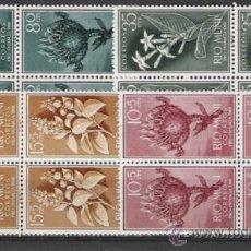 Sellos: COLONIAS ESPAÑOLAS RIO MUNI LOTE DE SERIES NUEVAS . Lote 18862010
