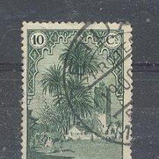 Briefmarken - MARRUECOS, PROTECTORADO ESPAÑOL - 21696450