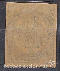 Sellos: x 48A TIMBRE MÓVIL 1900 - Foto 2 - 61056815