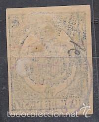 Sellos: x 48CA TIMBRE MÓVIL 1900 - Foto 2 - 61057235