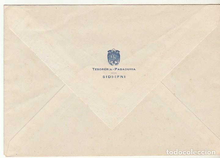 Sellos: PD : 82. A. V CENT. NACIMIENTO DE FERNANDO EL CATÓLICO 1952 - Foto 2 - 61810500