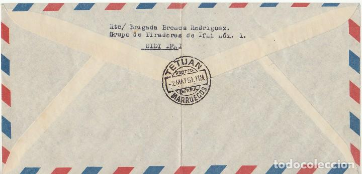 Sellos: PD : 72 A. V CENT. NACIMIENTO DE ISABEL LA CATÓLICA 1951 - Foto 2 - 61810840