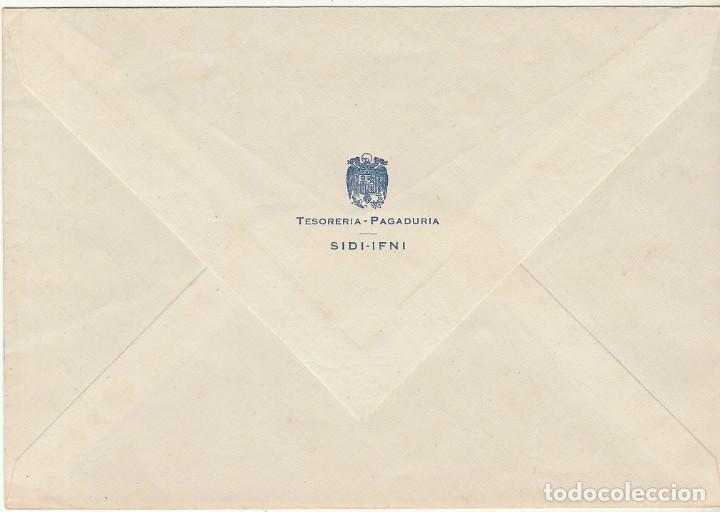Sellos: PD : 82. A. V CENT. NACIMIENTO DE FERNANDO EL CATÓLICO 1952 - Foto 2 - 61812752
