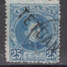 Sellos: 1908 EDIFIL Nº 28. Lote 101078131