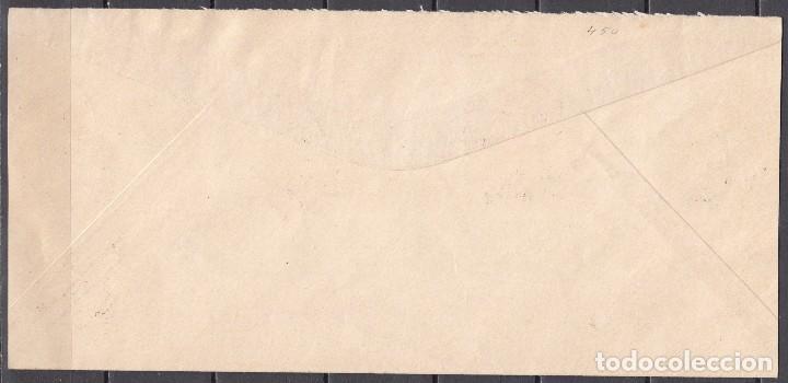 Sellos: MARRUECOS A BURGOS , VIÑETAS ASISTENCIA SOCIAL , - Foto 2 - 103961291
