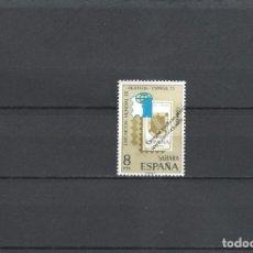 Timbres: SAHARA ESPAÑOL Nº 306 (**). Lote 120029191
