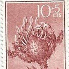 Sellos: LOTE DE 21 SELLOS NUEVOS DE 1960 DE RIO MUNI-CON GOMA COMO NUEVOS. Lote 146928990