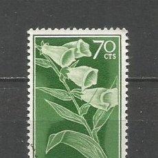 Timbres: GUINEA ESPAÑOLA EDIFIL NUM. 394 USADO. Lote 157865166