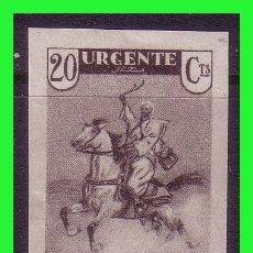 Sellos: MARRUECOS 1933 VISTAS Y PAISAJES EDIFIL Nº NE11S * *. Lote 176926255