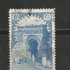 Sellos: MARRUECOS EDIFIL NUM. 113 USADO. Lote 192317355