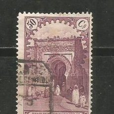 Sellos: MARRUECOS EDIFIL NUM. 114 USADO. Lote 192317405