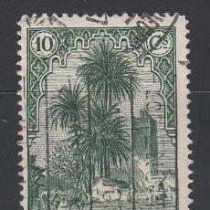 Selos: MARRUECOS, 1928 EDIFIL Nº 108 . Lote 195023835