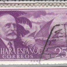 Francobolli: LOTE Z2-SELLO SAHARA ESPAÑOL. Lote 197286751