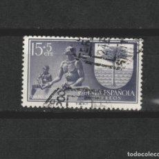 Francobolli: LOTE Z2-SELLO SAHARA ESPAÑOL . Lote 197288996
