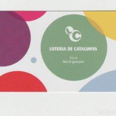 Sellos: LOTE A-CALENDARIO 2009. Lote 201261127