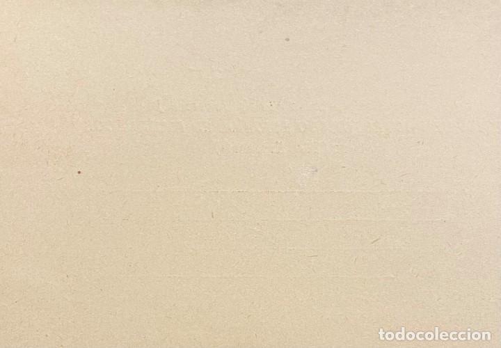 Sellos: MARRUECOS, ENTERO POSTAL EP21M - Foto 2 - 222007610