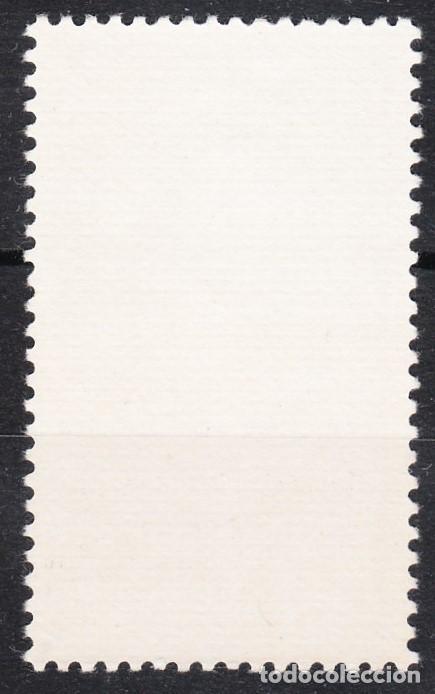 Sellos: 1952 GUINEA ESPAÑOLA V CENTENARIO DEL NACIMIENTO DE FERNANDO EL CATÓLICO EDIFIL 317 NUEVO - Foto 2 - 238378290