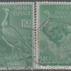 Selos: LOTE (27)SELLOS ESPAÑA COLONIAS. Lote 251819350