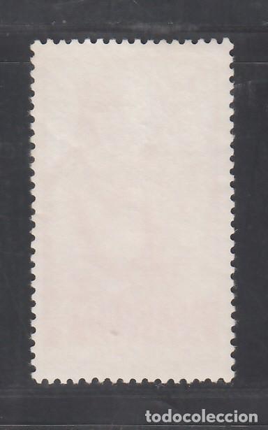Sellos: ÁFRICA OCCIDENTAL. 1949 EDIFIL Nº 2 (*) - Foto 2 - 280937793
