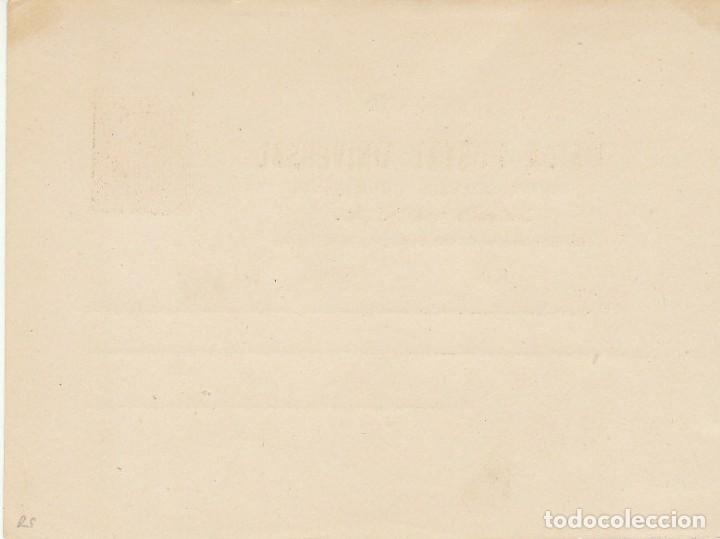Sellos: E.P.: xx 2. ALFONSO XII 1885 - Foto 2 - 97563391