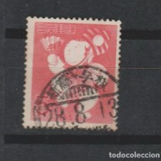Sellos: LOTE U SELLOS SELLO JAPON. Lote 106634987