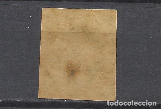 Sellos: 547- NUEVO * ESPAÑA COLONIA ANTILLAS 1864 USADOS SIN DEFECTOS.ISABEL II. NEW * COMPL - Foto 2 - 150333006