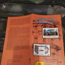 Sellos: COLECCION DE MUCHISIMOS SELLOS NUEVOS. Lote 181721575