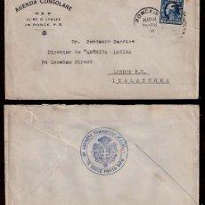 Sellos: PUERTO RICO. Lote 183302376