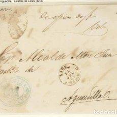 Sellos: PUERTO RICO. Lote 183302436