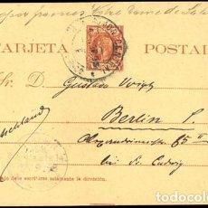 Sellos: PUERTO RICO. Lote 183302442