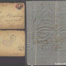 Sellos: PUERTO RICO. Lote 183302482