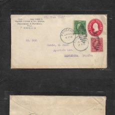 Sellos: PUERTO RICO. Lote 183302517