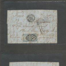 Sellos: PUERTO RICO. Lote 183302521