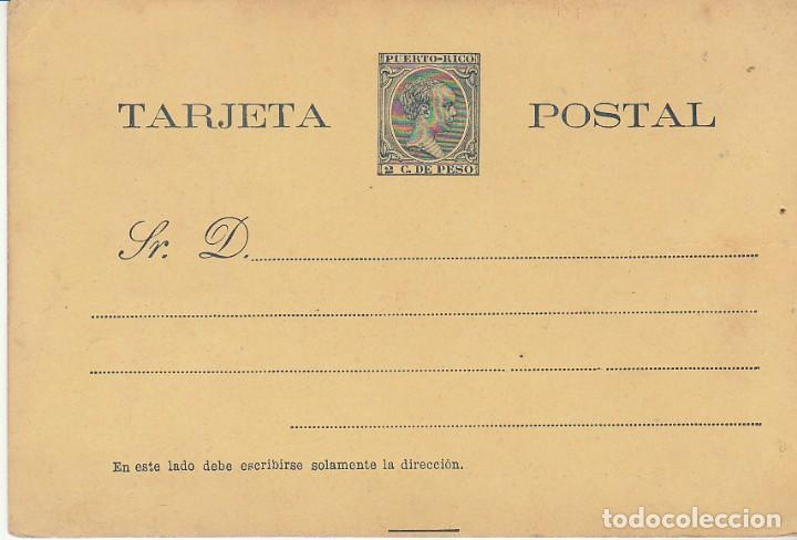 Sellos: EP. xx 5. ALFONSO XIII. 1894 - Foto 1 - 183468382