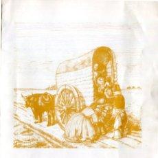 Sellos: EXPOSICION FILATELICA ARGENTINA 1985 . Lote 198933375