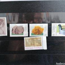 Sellos: ANDORRA ESPAÑA AÑO 1996 COMPLETO NUEVO ***. Lote 244535585