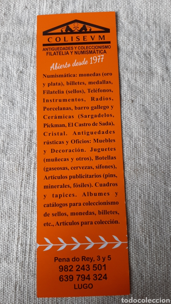 Sellos: ANDORRA ESPAÑOLA EDIFIL 285 SFC A 2 2001 EUROPA FUENTE ROC DEL METGE ESCALDES FLORA FLORES - Foto 2 - 236883325