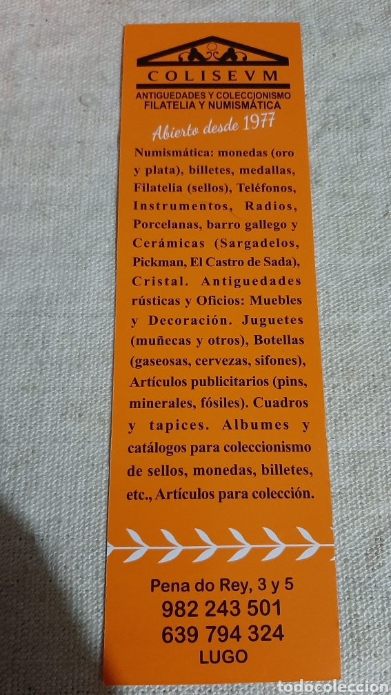 Sellos: ANDORRA ESPAÑOLA EDIFIL 283 USADO MATASELLO NAVIDAD 2000 SFC A 8 FILATELIA COLISEVM COLECCIONISMO - Foto 2 - 237432635