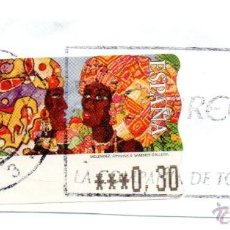 Sellos: ESPAÑA-1981-CENTENARIOS-NUEVOS SIN CHARNELA. Lote 49717892