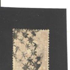 Sellos: FILIPINAS 1872 - EDIFIL NRO. 28 - AMADEO I - 62C. - USADO -. Lote 53635206