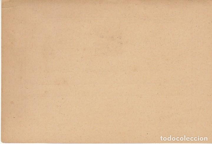 Sellos: E,P.: xx 4 ALFONSO XII 1889. - Foto 2 - 97564879