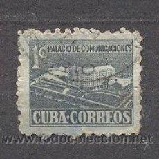 Sellos: CUBA, . Lote 20909700