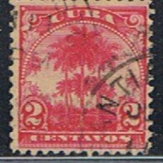 Sellos: (CU 121) CUBA // YVERT 143 // 1899. Lote 182215818