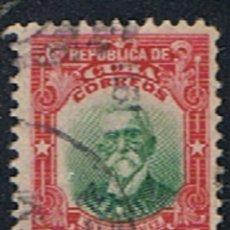 Sellos: (CU 127) CUBA // YVERT 154 // 1910. Lote 182319173