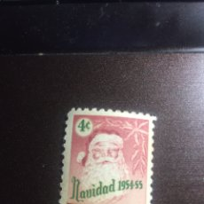 Sellos: 1954-FDC-27 CUBA REPUBLICA 1954 FDC FDC CHRISTMAS NAVIDAD PAPA NOEL SANTI CLAUS.. Lote 200080818