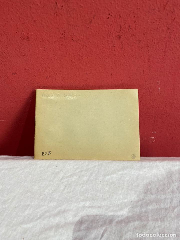 Sellos: Álbum de sellos cuba antiguos catalogados . Ver fotos - Foto 2 - 233504675